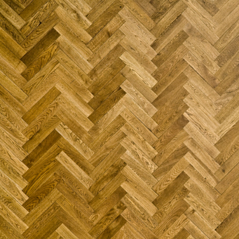 Testing The Parquet Floor Texture Model Citizen Design